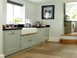 country style kitchen sink granite farmhouse sink reviews domsja ikea domsjo used farmhouse