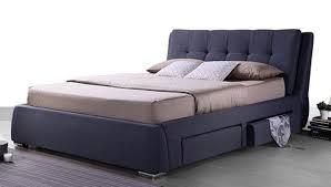 Hopen Bed Frame For Sale Ikea King Size Bed Vnproweb Decoration