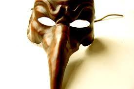 venetian bird mask black venetian bird mask