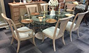 Drexel Dining Room Furniture Used Furniture Gallery