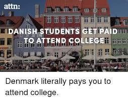 Denmark Meme - 25 best memes about danish danish memes