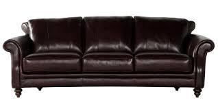 Small Sofa Leather Home Design Violino Sofa Leather Design Purple Set Sofa