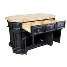 Distressed Black Kitchen Cabinets by 28 Best Traditional Style Cabinets Images On Pinterest Kitchen