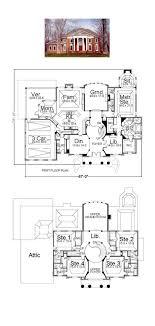 plantation floor plans floor plan plans for antebellum plantation homes homesfloor