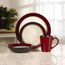 pfaltzgraff dinnerware collection