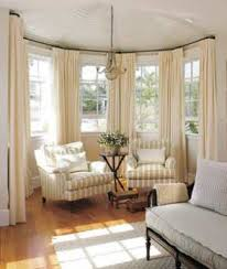 Drapes For Bay Window Pictures 24 Best Bay Window Ideas U0026 Tips Images On Pinterest Bay Window