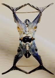 228 best rene lalique images on nouveau jewelry