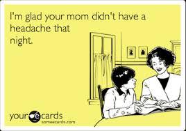 E Card Memes - ecard birthday funny birthday memes ecards someecards printable