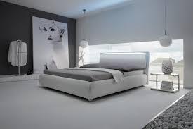 beleuchtung fã r schlafzimmer stunning schone ideen fur schlafzimmer beleuchtung contemporary