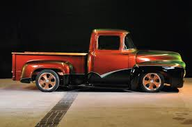 Vintage Ford Truck Steel Wheels - truckin u0027s top 10 of 2011 custom trucks truckin u0027 magazine