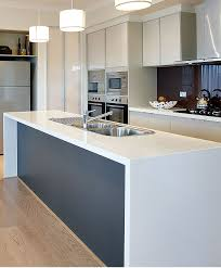 Stainless Steel Kitchen Cabinet Granite Countertop Ikea Metal Kitchen Cabinets Laminate