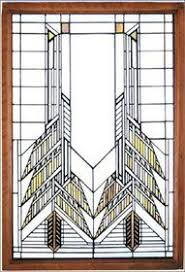 Windows Of Light 37 Best Door Images On Pinterest Stained Glass Leaded Glass And