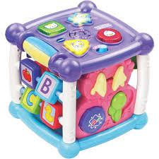2 year old girls u0027 toys