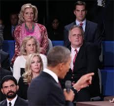 Josh Romney Meme - josh romney will fry your face off with his laser eyeballs crasstalk