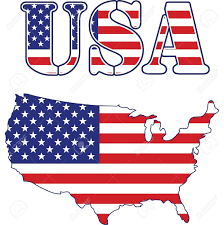 wisconsin map usa wisconsin map stock photos pictures royalty free wisconsin map