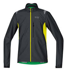 bike clothing gore bike wear element windstopper active shell zip off jacket buy