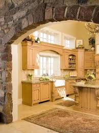 Best Amazing Kitchens Images On Pinterest Dream Kitchens - Home interior design for kitchen