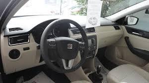 mitsubishi fto interior seat toledo interior wallpaper 1920x1080 23428