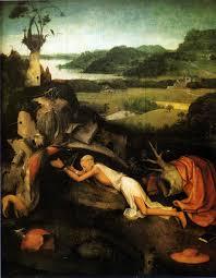catholic thanksgiving prayer why do catholics pray to saints u2013 2fish