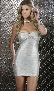 silver new years dresses dresses for christmas and new year s envy corner