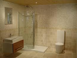 idea for small shower room small wet room more inspiring ideas