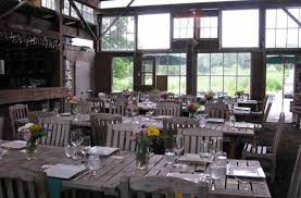 westchester wedding venues wedding dj venue spotlight blooming hill farm