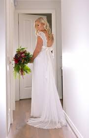 cbell wedding dress cbell wedding dress for sale wedding dresses wedding
