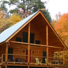 cabin style homes log homes galleries log homes