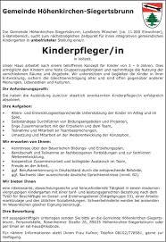 Mvz Bad Fredeburg Stellenmarkt Direkt De Jobbörse Stellenangebote Jobs