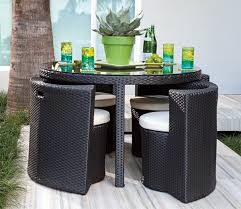 incredible small patio table small patio furniture eva furniture