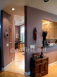 interior color and design for your home house colors paint