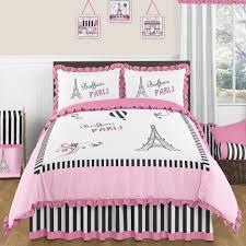 Jojo Designs Crib Bedding Sets Bed U0026 Bedding Sweet Jojo Designs Woodland Toile 9 Piece Crib