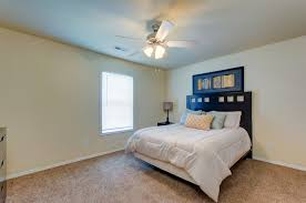 Orchard Park Apartments Rentals Springfield MO Apartmentscom - Bedroom furniture springfield mo