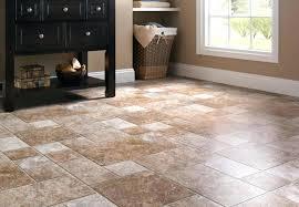 home depot bathroom flooring ideas home depot bathroom floor tile bathroom door home depot tiles home