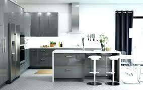 cuisine pas chere ikea meuble de cuisine ikea pas cher meuble haut cuisine ikea fabulous