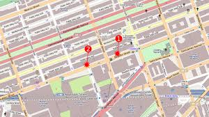 Boston Marathon Route Google Maps by In Boston Bombing Flood Of Digital Evidence Is A Blessing And A