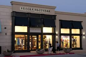 brooks brothers black friday 2017 brooks brothers the woodlands texas official guide to stay