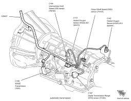 ford ranger oxygen sensor symptoms ford ranger 5r55e transmission problems ford engine problems and