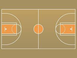 basketball court cartoon free download clip art free clip art