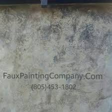 faux painting company 41 photos painters 722b san pascual
