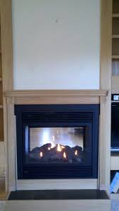napoleon gas fireplace installation instructions denver blower