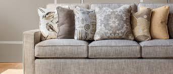 Quality Inexpensive Furniture Hallagan Furniture