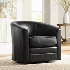 Occasional Chairs Sale Design Ideas Accent Chairs Occasional Side Chair Designs Ls Plus