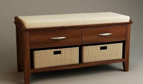 modern shoe rack bench image of shoe storage ottoman bench