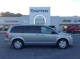 dodge van dodge grand caravan in altoona pa courtesy chrysler dodge jeep ram