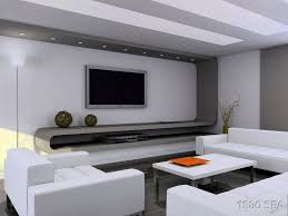 new house interior ideas simple interior design for new home photo