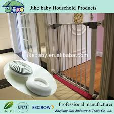 Buy Banister List Manufacturers Of Banister Baby Buy Banister Baby Get