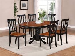 dining room sets ikea 8 seater dining table and chairs ikea tags amazing ikea kitchen