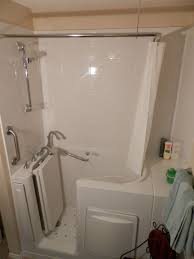 small bathroom shower curtain ideas curtain images of shower curtains shower with built in seat small