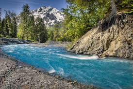 Alaska natural attractions images Must see in alaska ten alaska experiences not to miss jpg